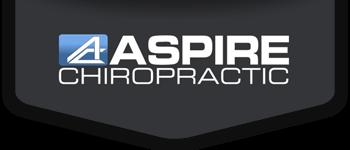 Chiropractic North Richland Hills TX Aspire Chiropractic