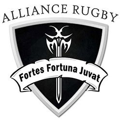 Alliance Rugby