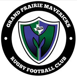 Grand Prairie Mavericks