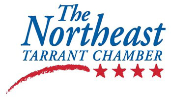 The Northeast Tarrant Chamber